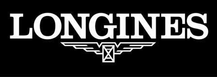 LONGINES web (PNG)